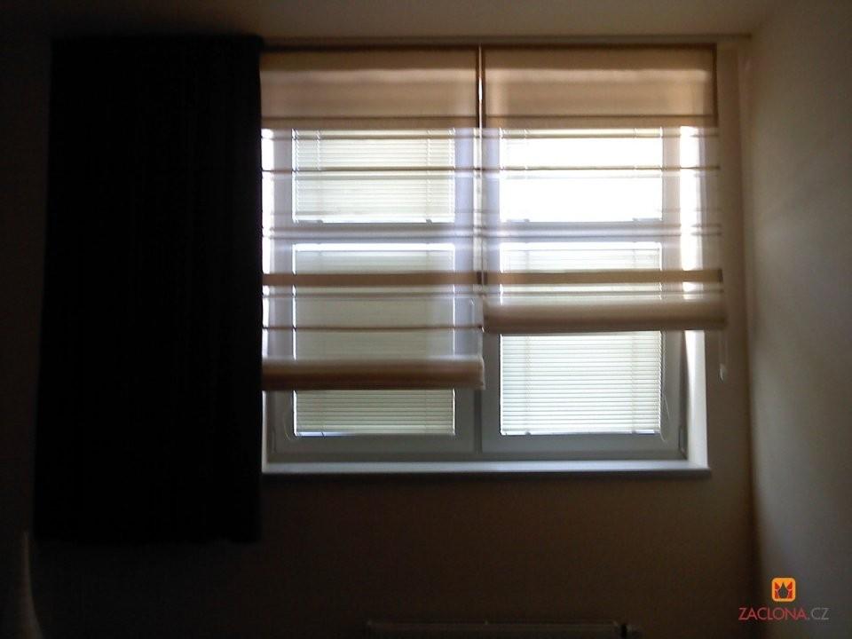 Vorhänge Für Kleine Fenster Einzigartig Von Gardinen Für Kleine von Vorhänge Für Kleine Fenster Bild