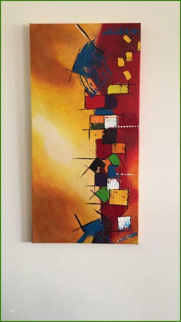 Vorlagen Für Acrylmalerei Ungewöhnlich 100 Acrylmalerei Anfänger von Acrylbilder Vorlagen Für Anfänger Bild