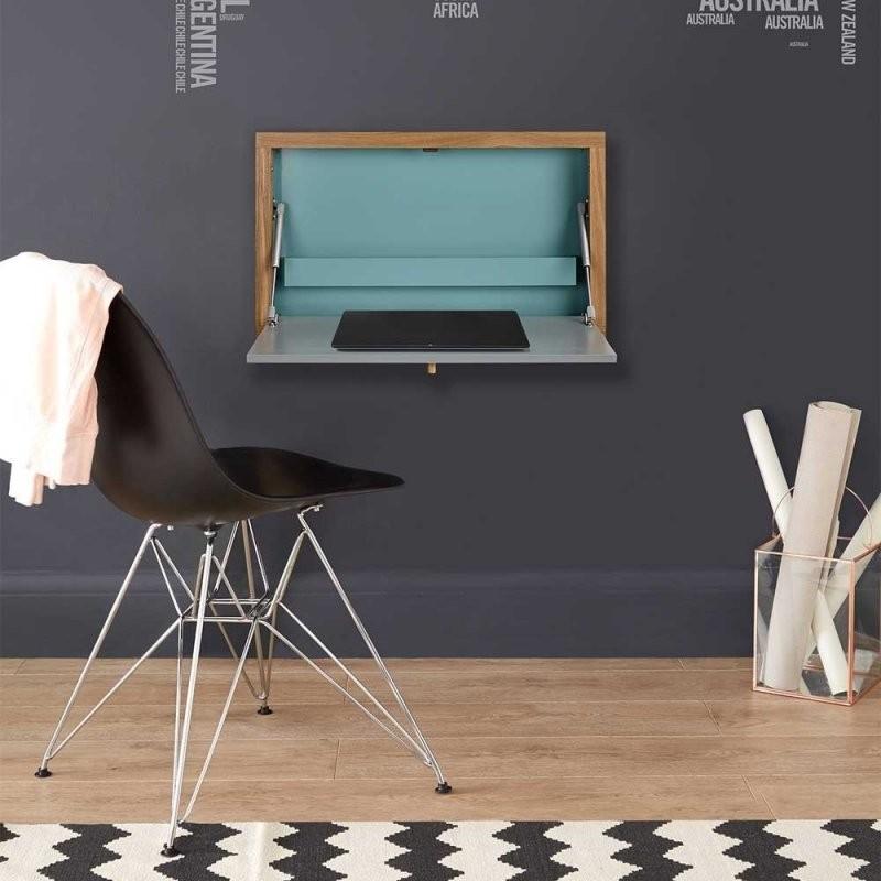 Ral Farben Selber Mischen Tabelle: Wandklapptisch Jendrik Dänisches Bettenlager Von
