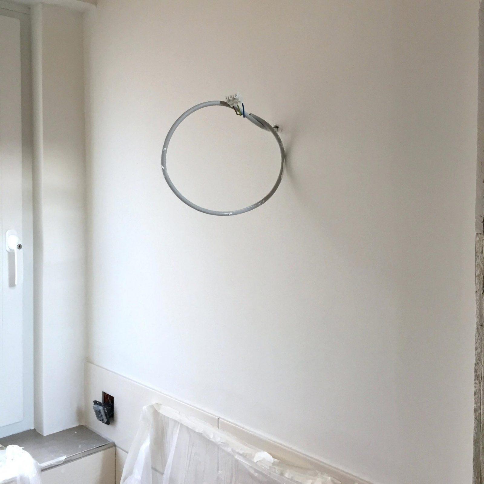 Wand Neu Gestalten Ohne Streichen – Dekor von Wände Ohne Tapete Gestalten Bild
