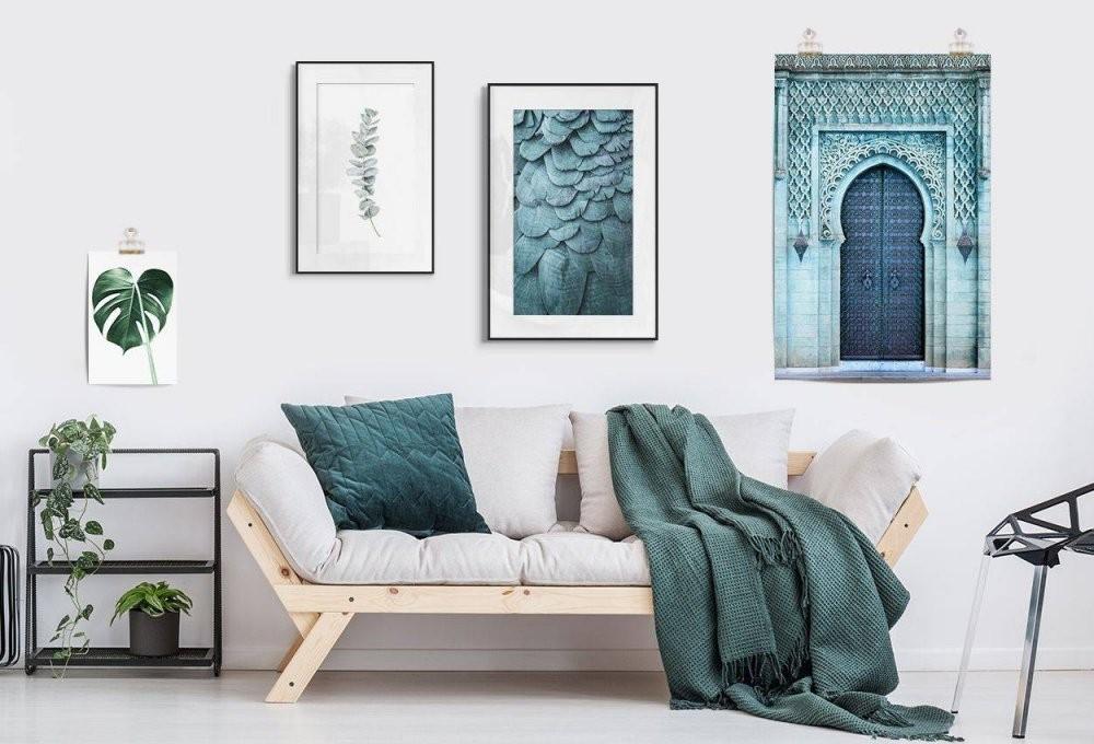 Wandbilder Fürs Wohnzimmer  Kaufen Bei Artboxone von Bilder Für Wohnzimmer Kaufen Bild