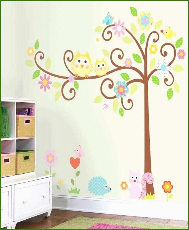 Wandbilder Kinderzimmer Vorlagen Beste Wandbilder Kinderzimmer von Vorlagen Wandbilder Für Kinderzimmer Bild