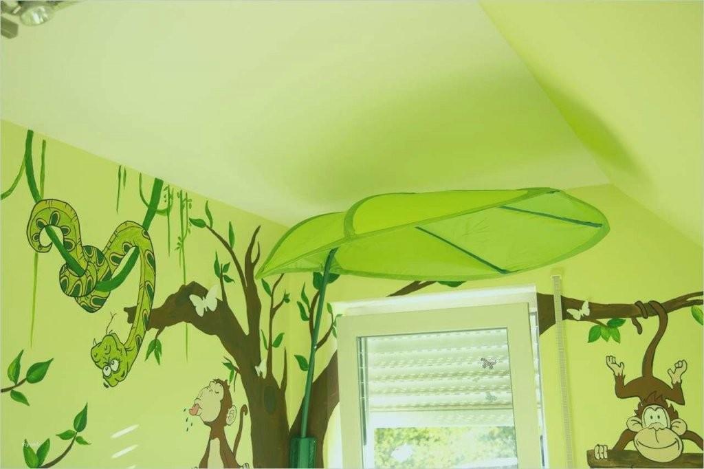 Wandbilder Kinderzimmer Vorlagen Exklusiv Wandbilder Selber Machen von Vorlagen Wandbilder Für Kinderzimmer Bild