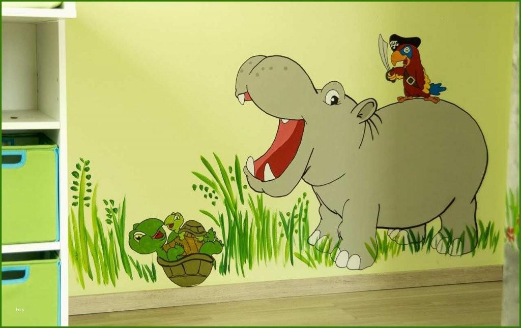 Wandbilder Kinderzimmer Vorlagen Faszinieren Dschungel Kinderzimmer von Vorlagen Wandbilder Für Kinderzimmer Photo