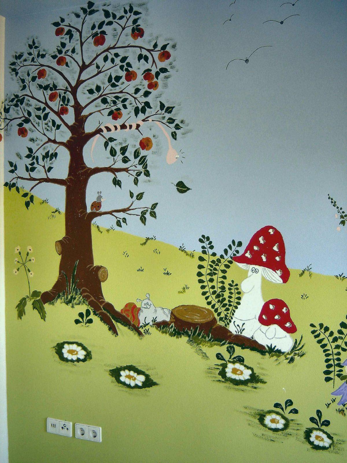 Wandbilder Kinderzimmer Vorlagen Perfekt Malen Zeichnen Wandbilder von Vorlagen Wandbilder Für Kinderzimmer Bild