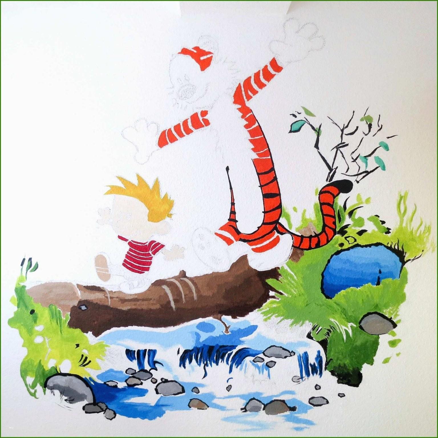 Wandbilder Kinderzimmer Vorlagen Phänomenal Wandbilder Kinderzimmer von Vorlagen Wandbilder Für Kinderzimmer Photo