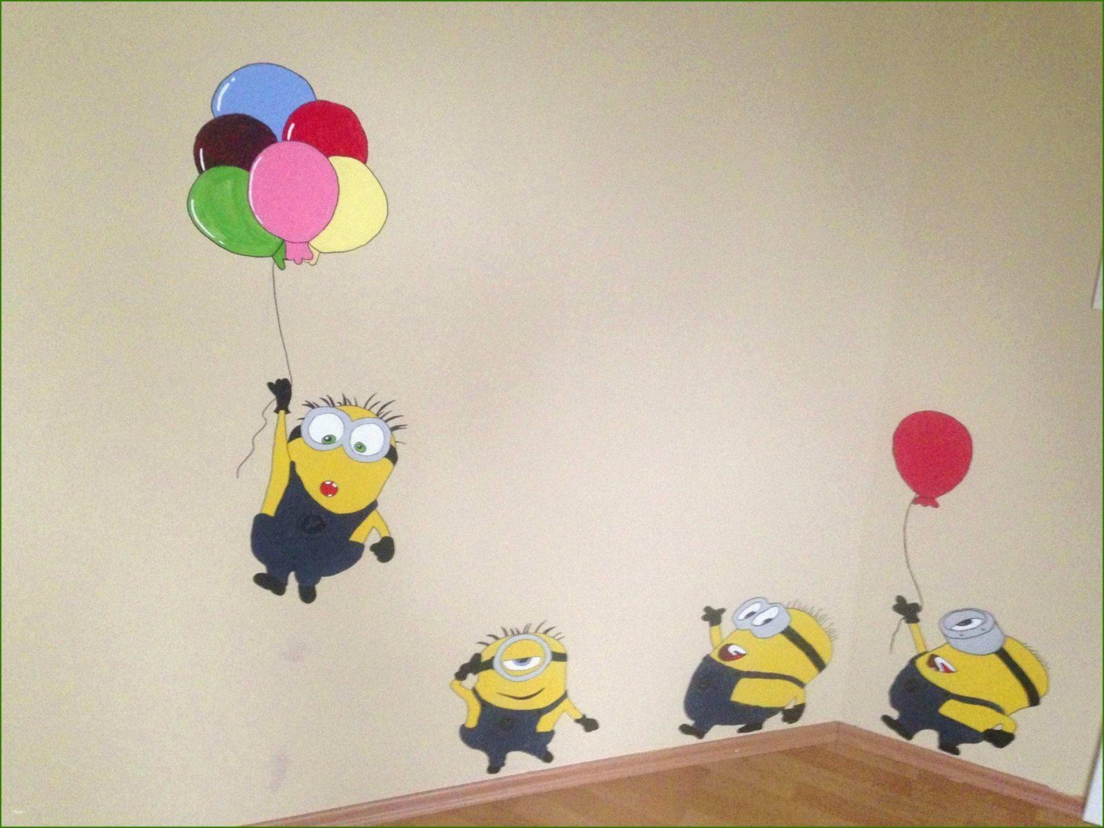Wandbilder Kinderzimmer Vorlagen Überraschen Wandbilder Selber von Vorlagen Wandbilder Für Kinderzimmer Bild