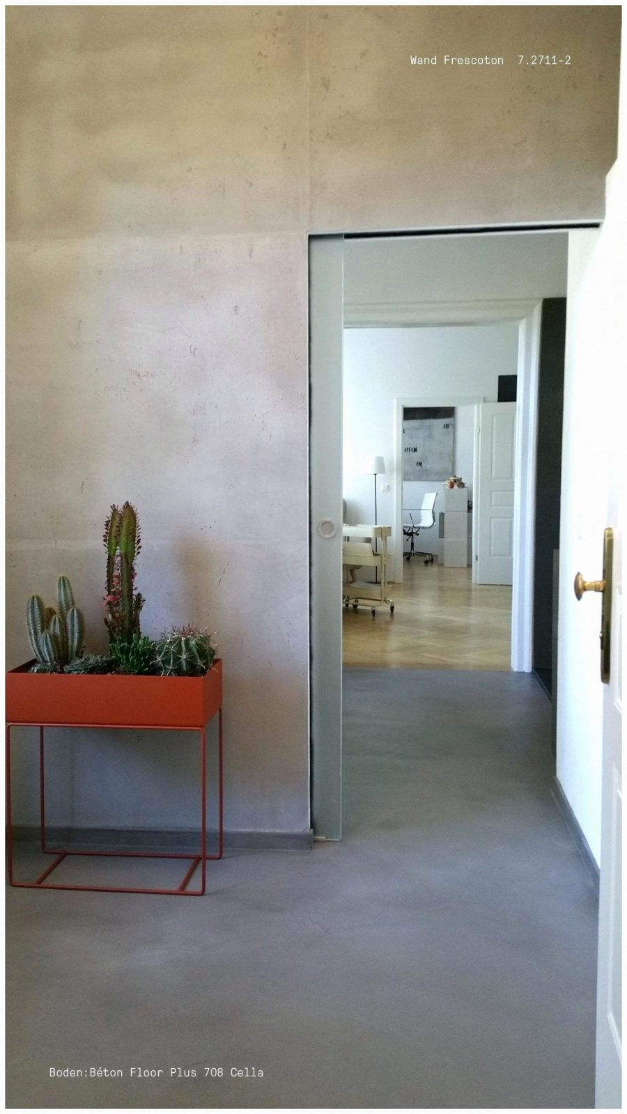 Wände Farbig Gestalten Ideen Models Elegant 30 Wände Gestalten Ohne von Wände Ohne Tapete Gestalten Bild