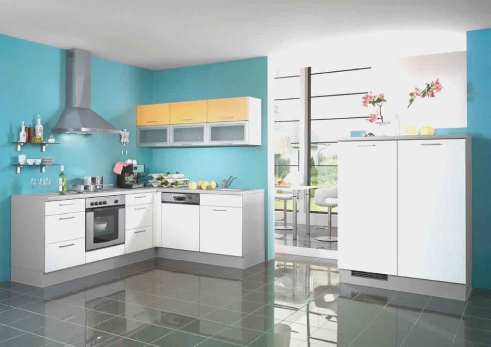Wandfarbe Silber Metallic Amuda Me In Kuche Abwaschbar With  Pixie von Abwaschbare Farbe Für Küche Bild