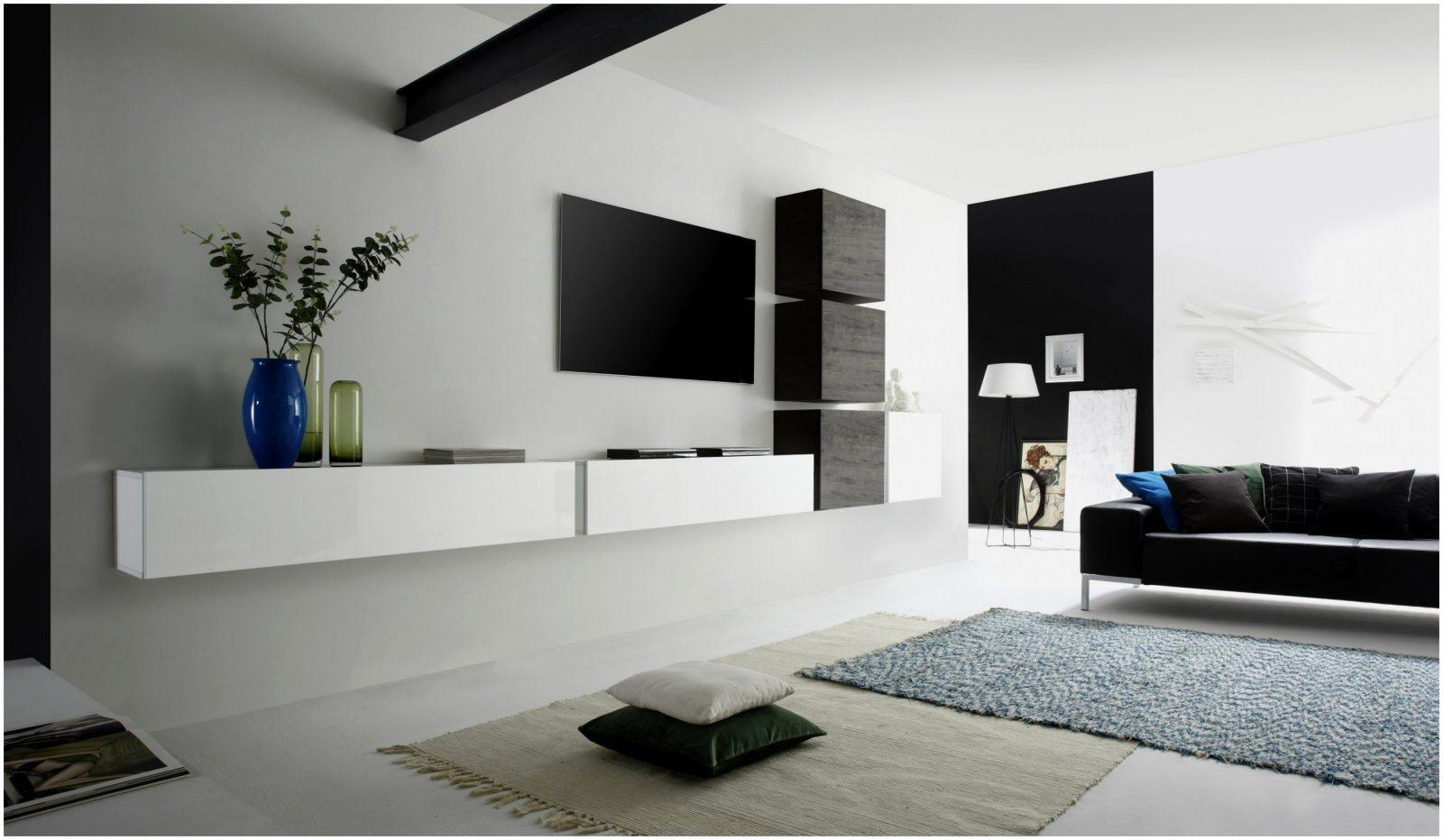Wandfarbe Wohnzimmer Dunkle Möbel Design Was Solltest Du Tun von Wandfarbe Zu Dunklen Möbeln Photo