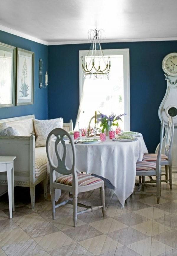 Wandfarbe Wohnzimmer Dunkle Möbel Dunkle Wandfarbe Als von Wandfarbe Zu Dunklen Möbeln Bild