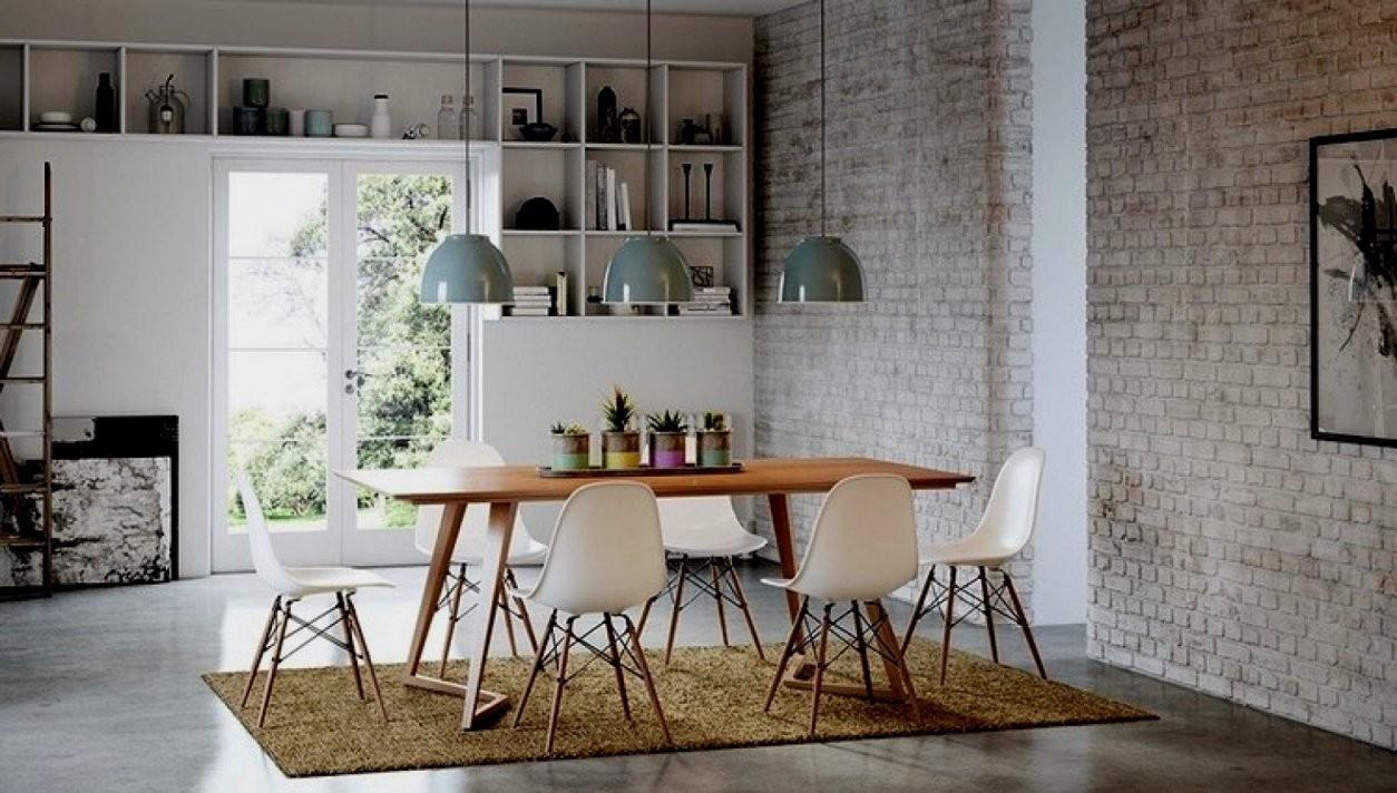 Wandfarben Ideen Esszimmer Verschiedene Ideen Zur Raumgestaltung Von von Wände Farbig Gestalten Ideen Photo