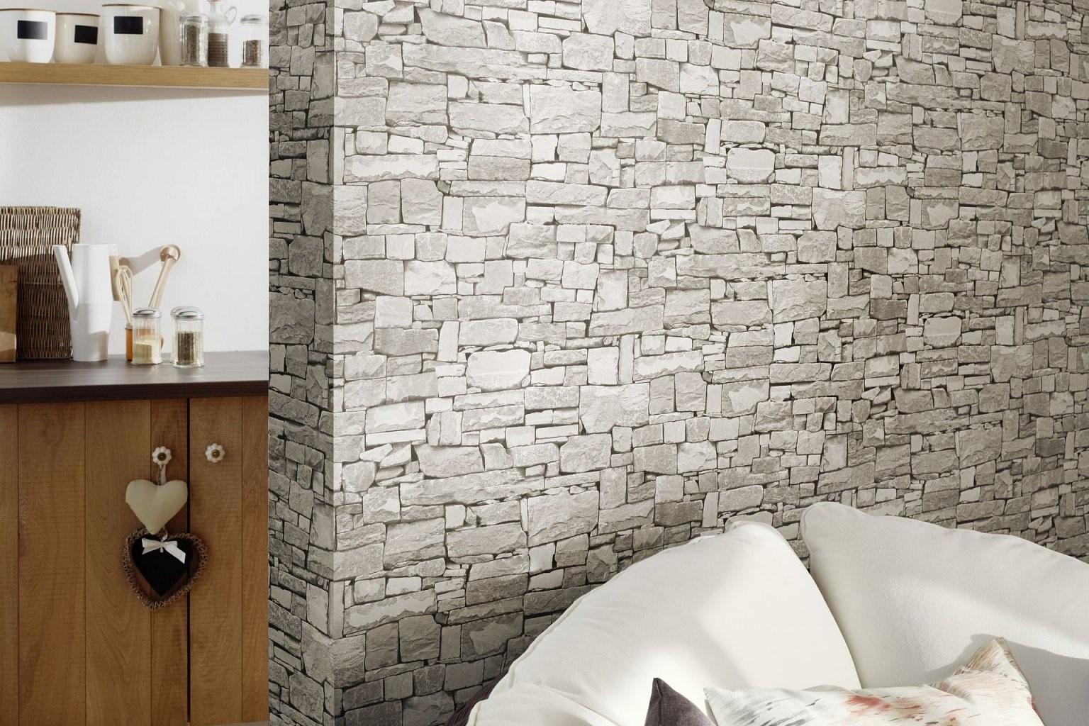 Wandgestaltung In Bad Berleburg  Althaus Gmbh von Wände Ohne Tapete Gestalten Bild