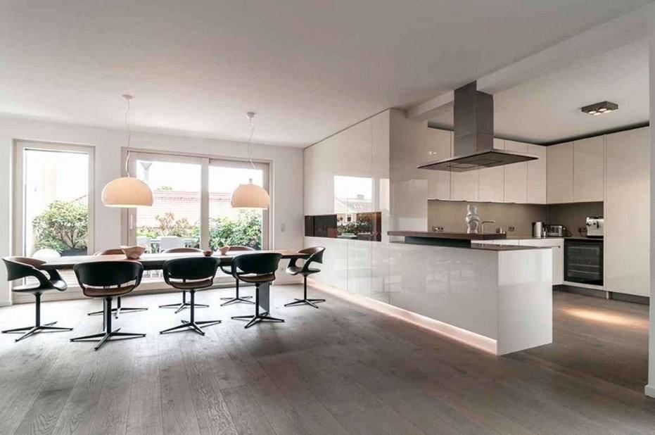 Wandgestaltung Offene Kuche Wohnzimmer Abtrennen Mauerverblender von Offene Küche Abtrennen Bilder Bild