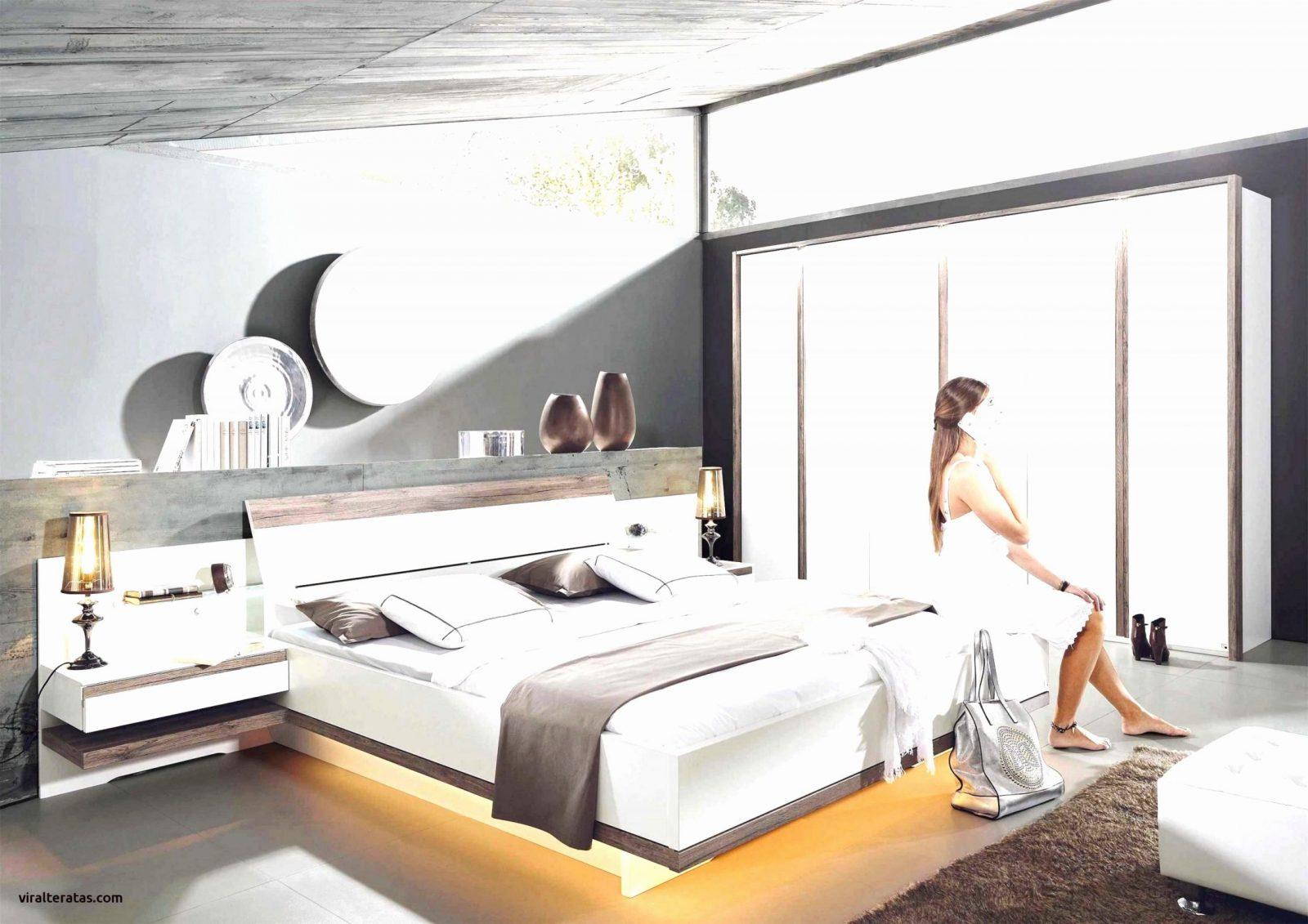 Wandgestaltung Schlafzimmer Selber Machen Luxus  Grundrisse von Wandgestaltung Schlafzimmer Selber Machen Bild