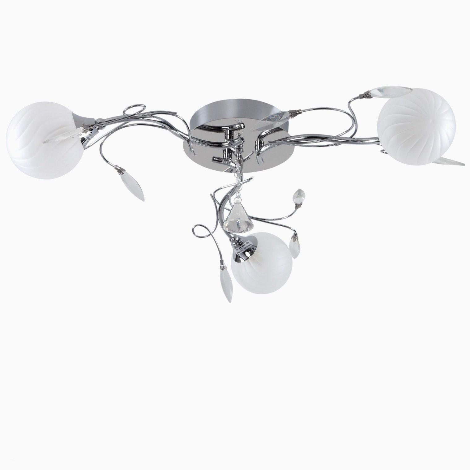 Wandlampe Mit Hals  39 Best Of Wandlampe Mit Schalter Ikea On von Wandlampe Mit Schalter Ikea Bild