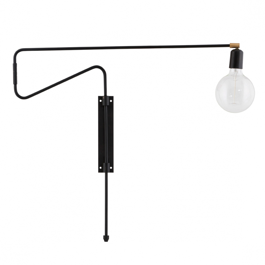 Wandleuchte Außen Bewegungsmelder Edelstahl  Wandleuchte Edelstahl von Wandlampe Mit Schalter Ikea Photo
