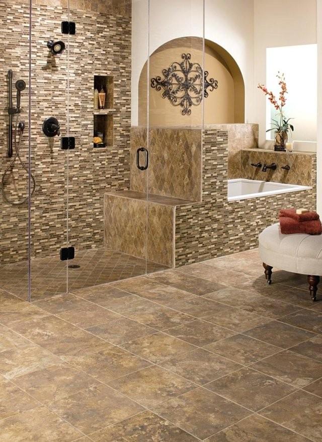 Wandpaneele Dusche Great With Wandpaneele Dusche Wandpaneele Ikea von Fliesen In Steinoptik Für Dusche Photo