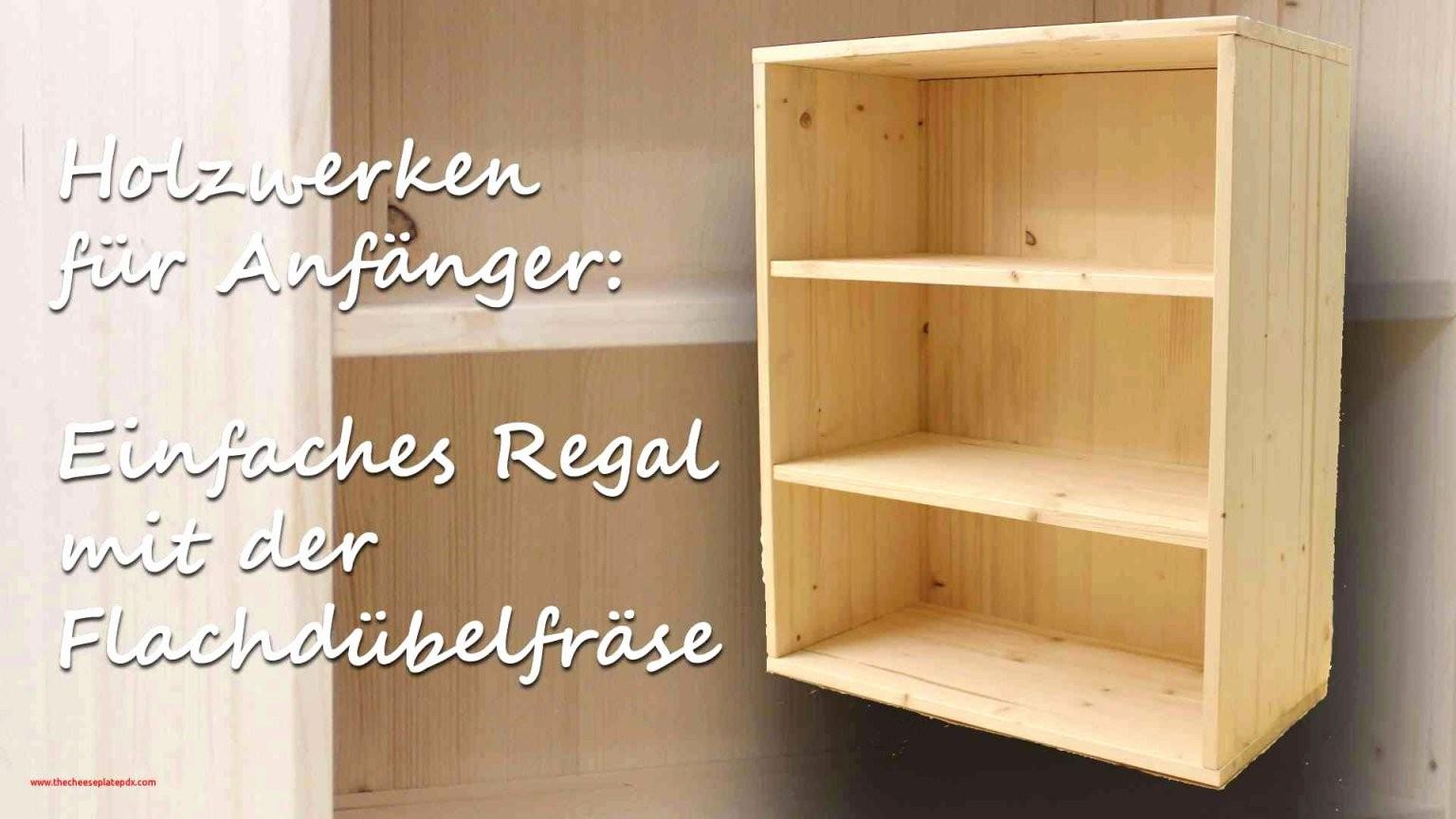 Wandregal Aus Paletten Selber Bauen Schön Regal Aus Paletten Bauen von Wandregal Aus Paletten Selber Bauen Bild
