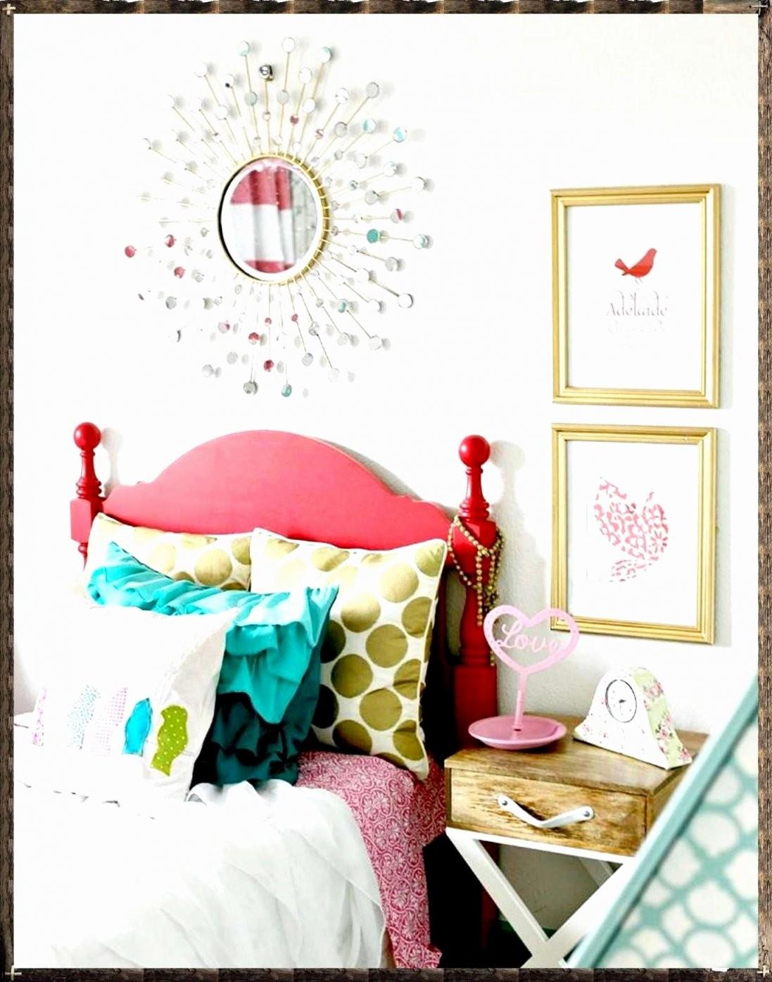 Wandtattoo Selber Gestalten Line Inspirational Bad Tr Sticker Von von Wandtattoo Selber Gestalten Mit Fotos Bild