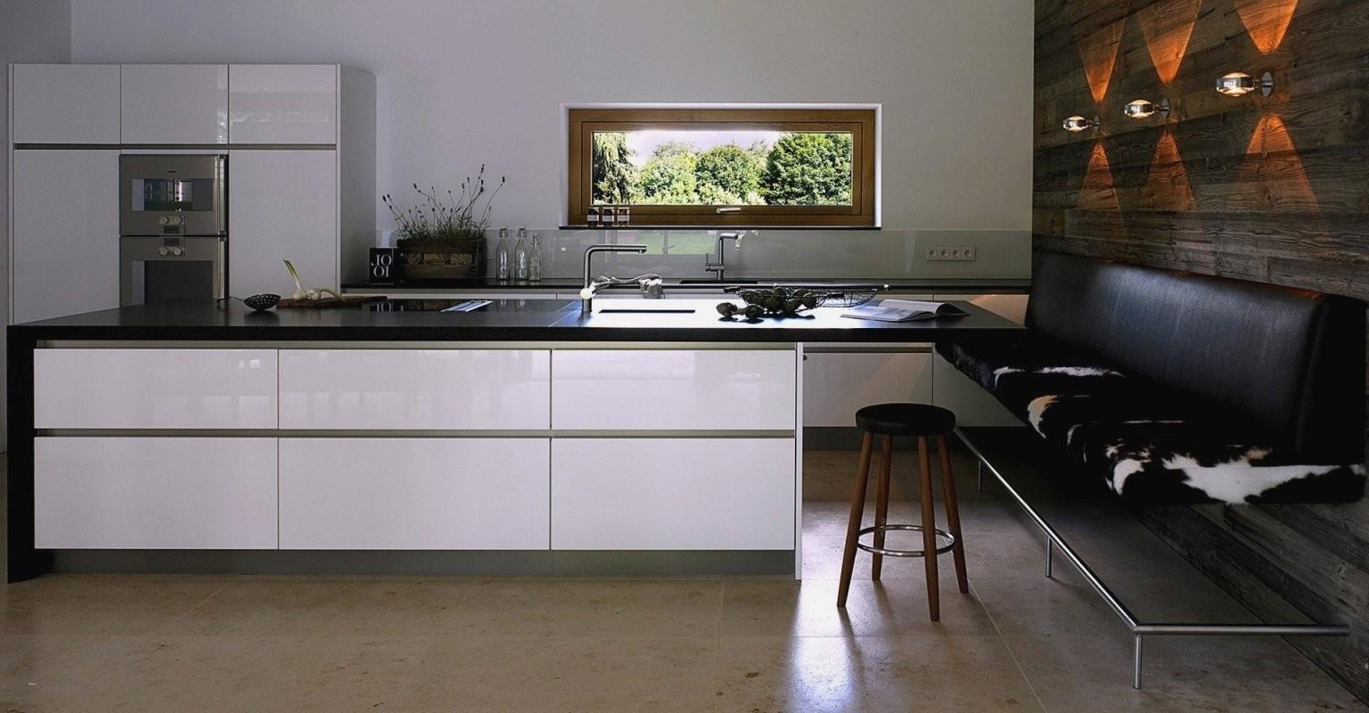 Wandtattoos Küche Esszimmer Angenehmen Grundriss Küche Mit Kochinsel von Luxus Küche Mit Kochinsel Photo
