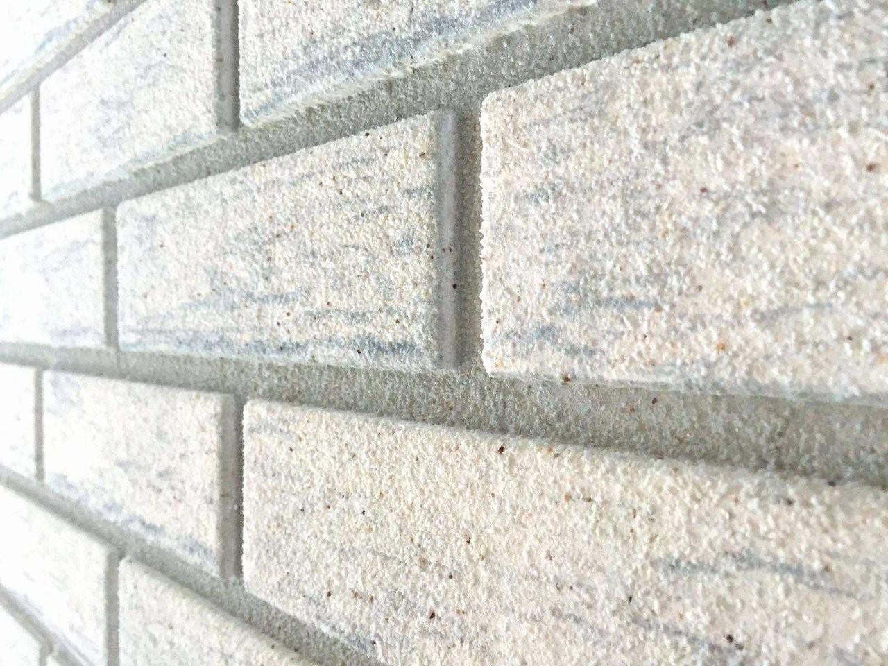Wandverkleidung Kunststoff Innen Neu 17 Originell Steinoptik von Wandverkleidung Steinoptik Innen Kunststoff Photo