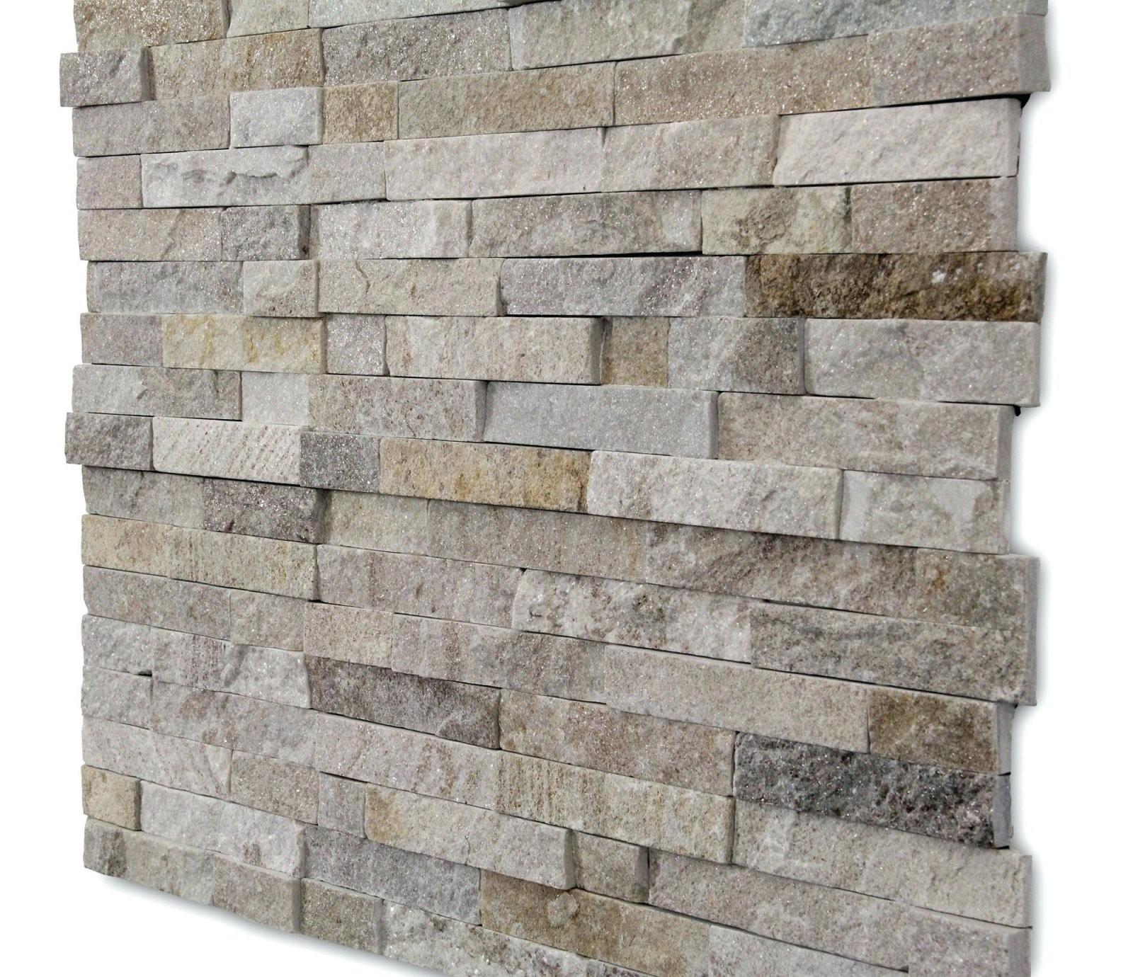Wandverkleidung Steinoptik Wand Aus Naturstein Bricks Rot Braun von Wandverkleidung Steinoptik Kunststoff Hornbach Photo