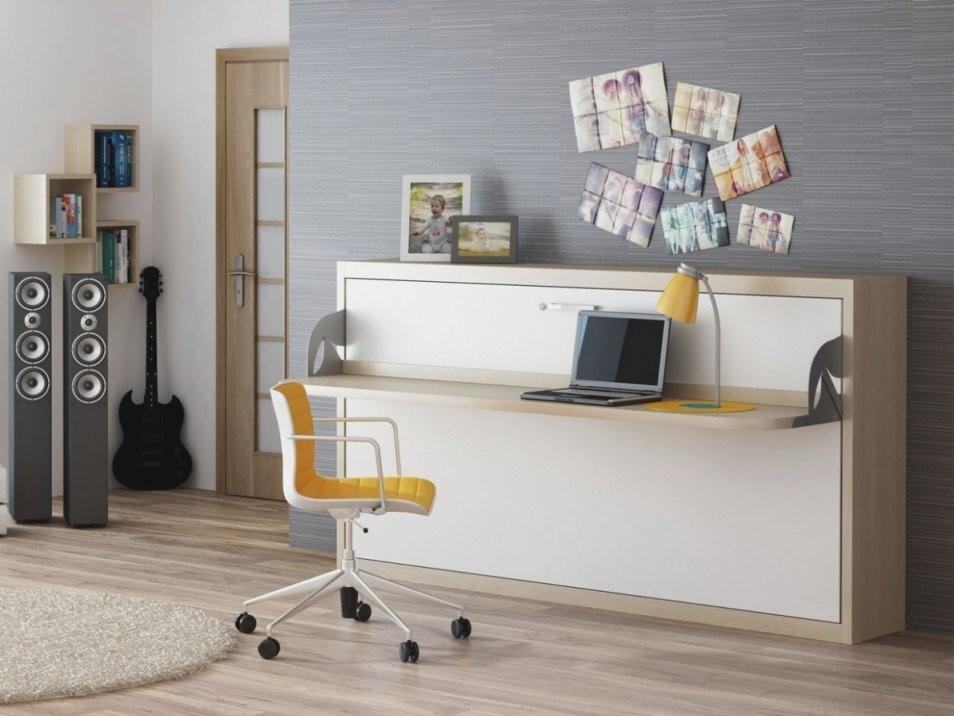 Was Sie Zum Schrankbett Tragen  Home Designinformationen von Schrankbett Mit Integriertem Schreibtisch Photo