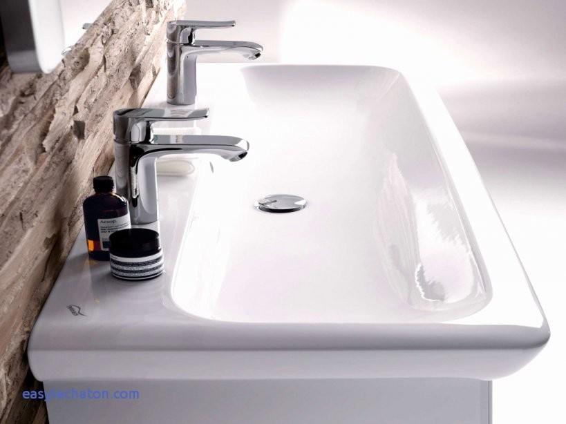 Waschbecken 30 Cm Tief Stunning Waschbecken Cm Tief Frisch von Waschbecken 25 Cm Tief Bild