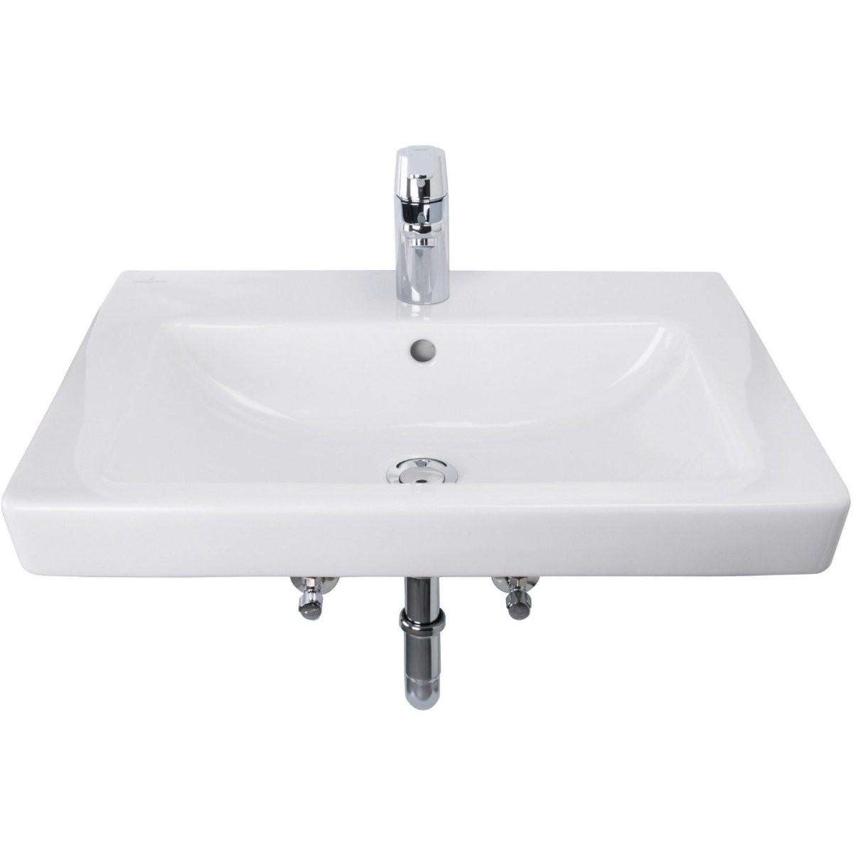 Waschbecken Kaufen  In Großer Auswahl Bei Obi von Waschbecken 25 Cm Tief Photo
