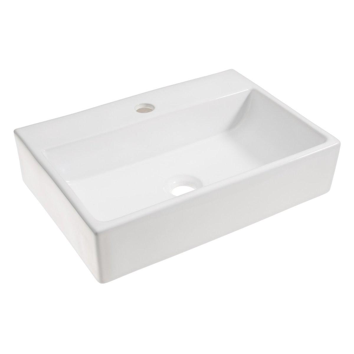 Waschbecken Kaufen  In Großer Auswahl Bei Obi von Waschbecken 30 Cm Tief Photo