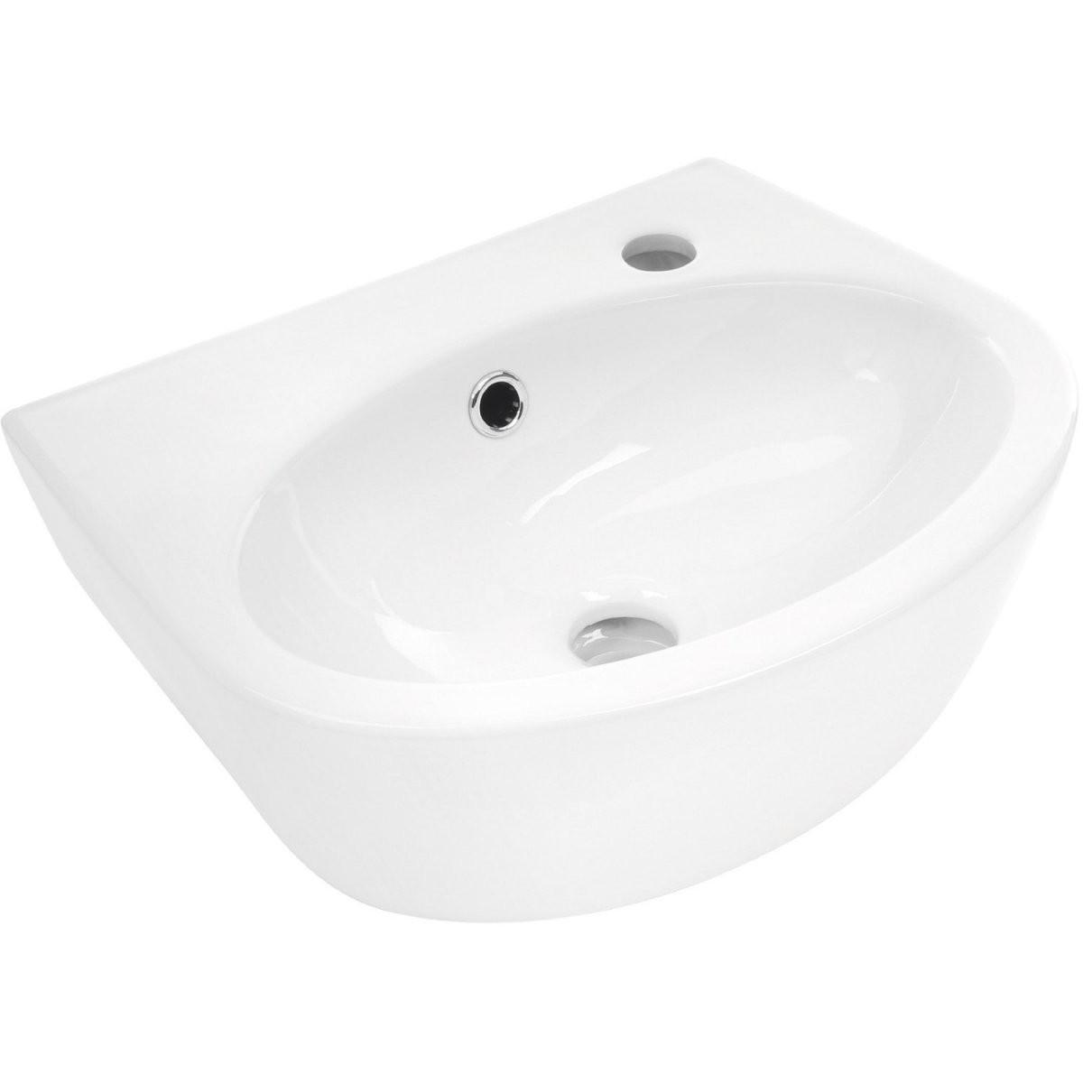 Waschbecken Kaufen  In Großer Auswahl Bei Obi von Waschbecken 35 Cm Tief Photo