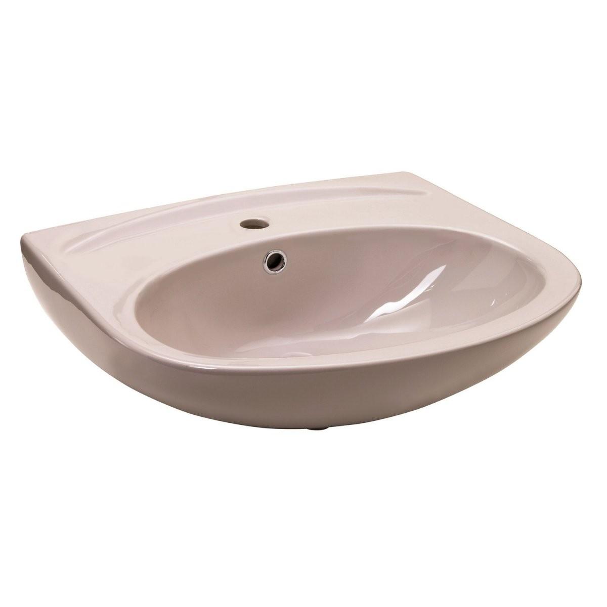 Waschbecken Kaufen  In Großer Auswahl Bei Obi von Waschbecken Beige Mit Unterschrank Photo