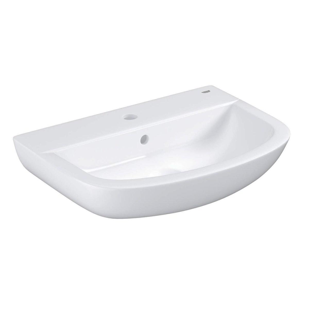 Waschbecken Mehr Als 10000 Angebote Fotos Preise ✓  Seite 220 von Waschbecken 25 Cm Tief Bild