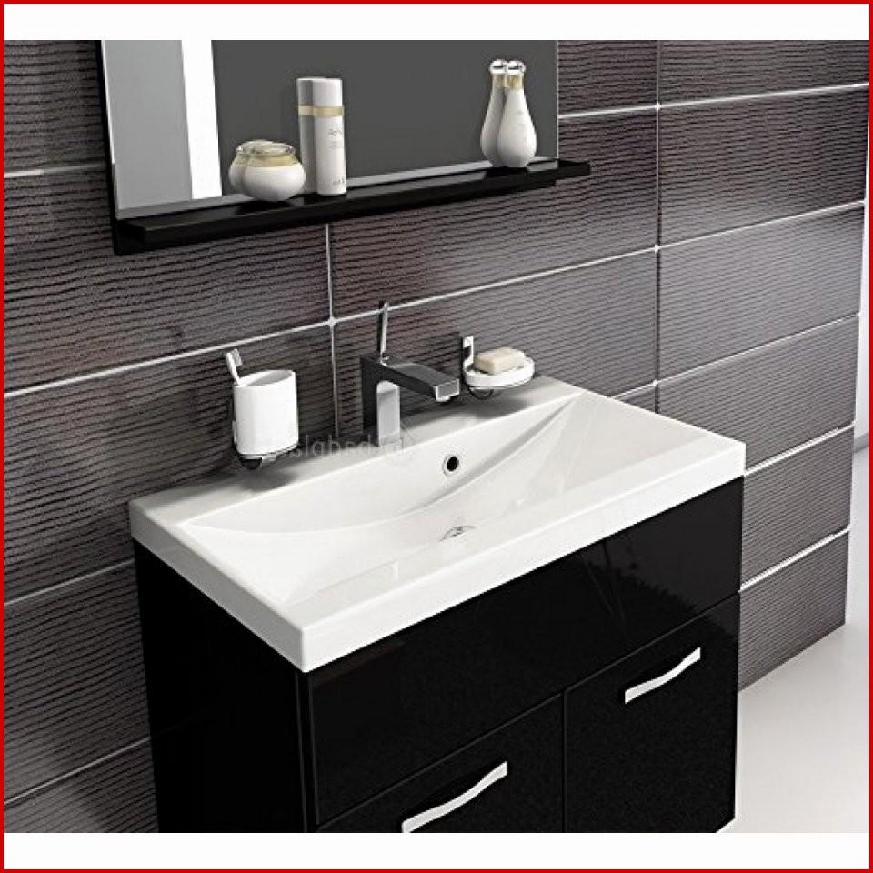 Waschbecken Mit Unterschrank 40 Cm Tief – Steve Mason von Waschbecken 35 Cm Tief Bild