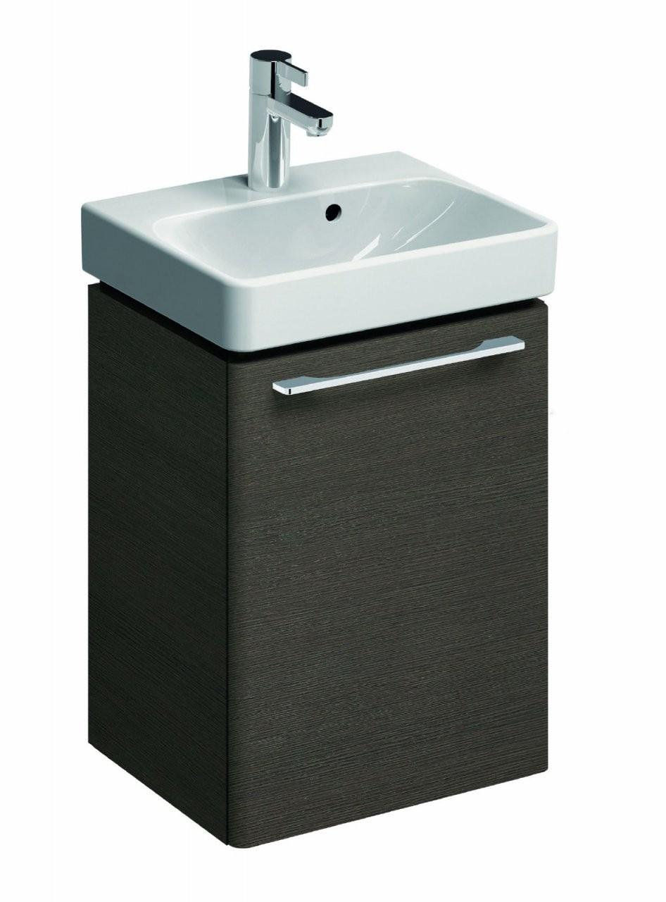 Waschbeckenunterschrank Online Kaufen  Calmwaters von Waschtisch Schale Mit Unterschrank Bild