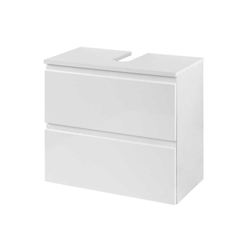 Waschbeckenunterschränke 30 Bis 40 Cm Tief Hier Kaufen von Waschbecken 30 Cm Tief Photo