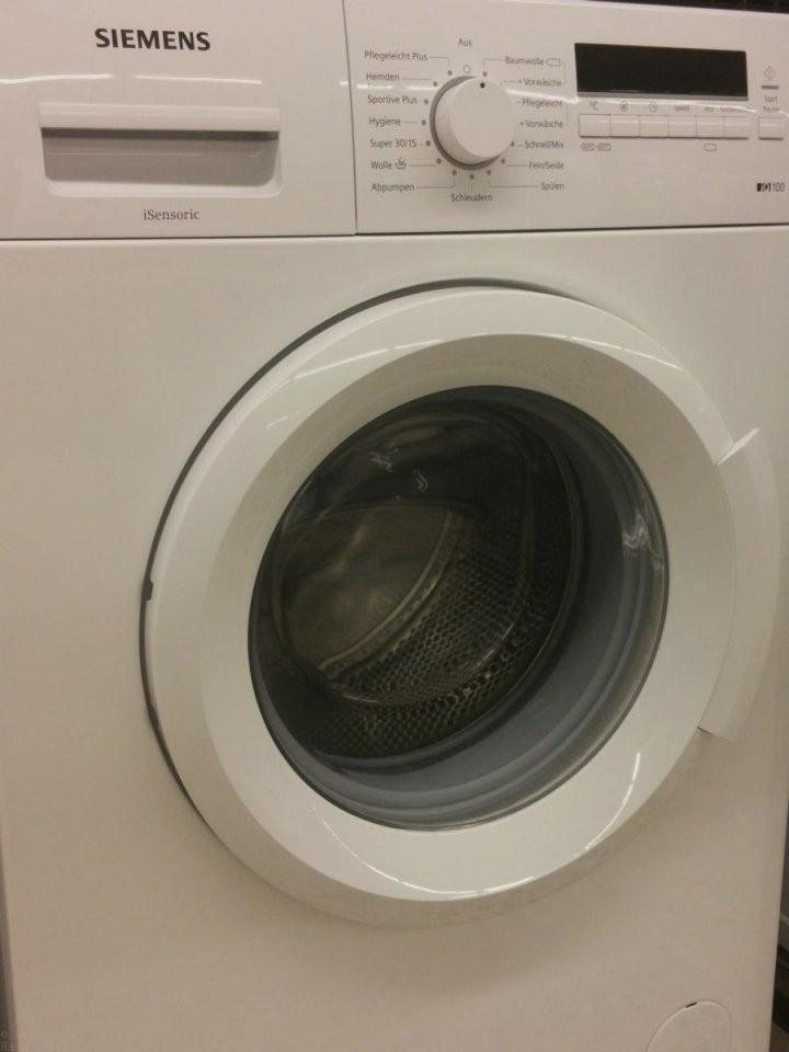 Waschmaschine Mit Integriertem Trockner Stiftung Warentest von Winterengel Edelflanell Bettwäsche Winterdorf Bild