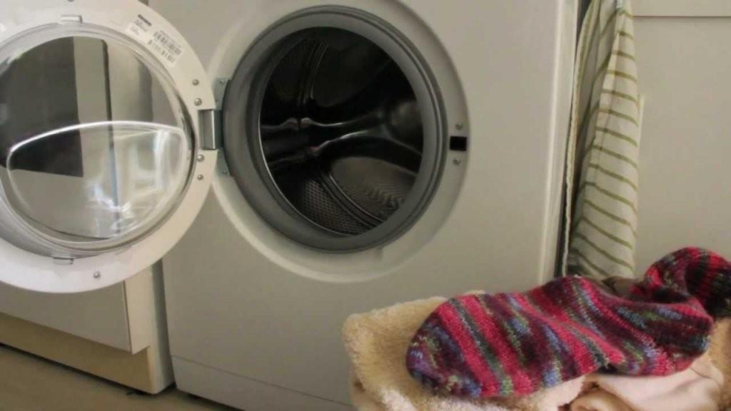 Waschmaschinen Test 2017 Erfahrungen  Tipps von Beko Wmb 71443 Pte Stiftung Warentest Photo