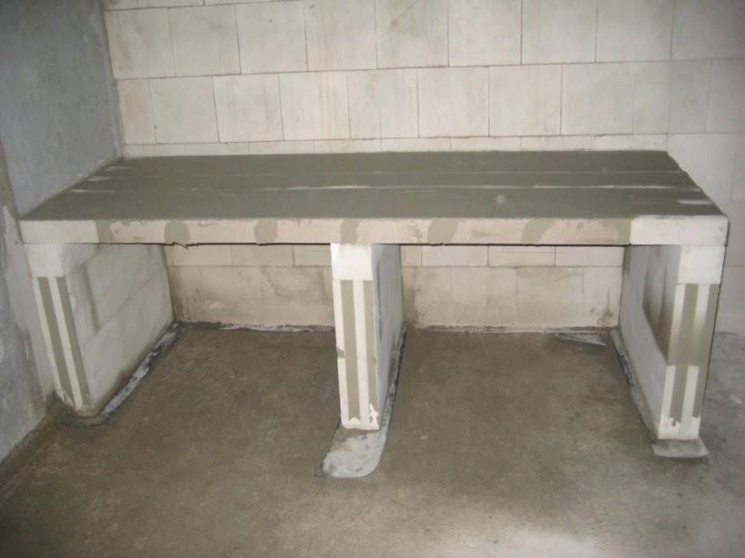Waschmaschinensockel Herrlich Waschmaschinen Sockel Img von Waschmaschinen Podest Selber Bauen Holz Photo