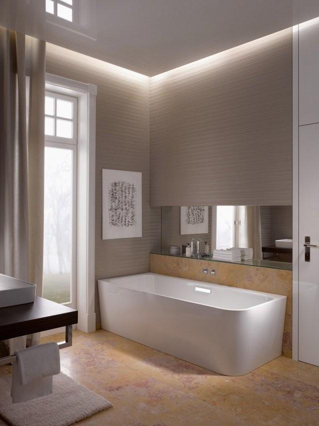 Waschtisch Selber Bauen Bauplatten Inspirierend Das Bad Renovieren von Waschtisch Selber Bauen Bauplatten Bild