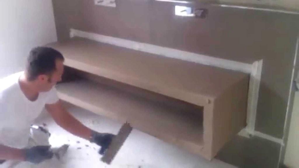 Waschtisch Selber Bauen Bauplatten Strahlend 38 Neu Lager Von von Waschtisch Selber Bauen Bauplatten Bild