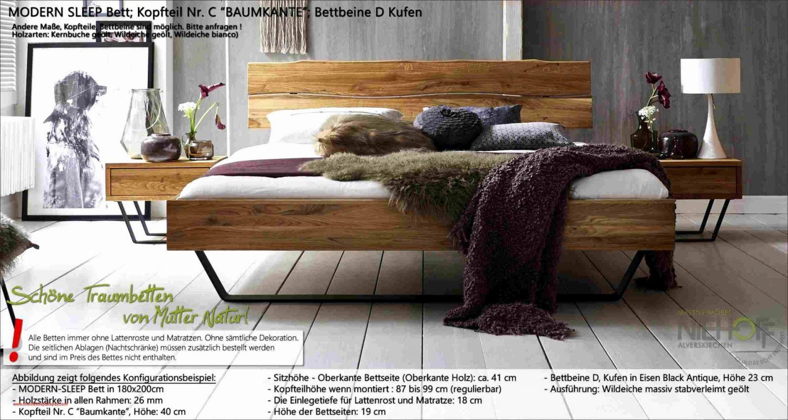 Wasserbett Selber Bauen Fotos Designs Bett Selber Bauen Holz von Bett Selber Bauen Holz Photo