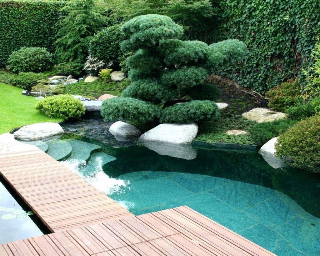 Wasserfall Garten Bauen Anleitung Schön Gartenteich Wasserfall Http von Wasserfall Garten Bauen Anleitung Photo