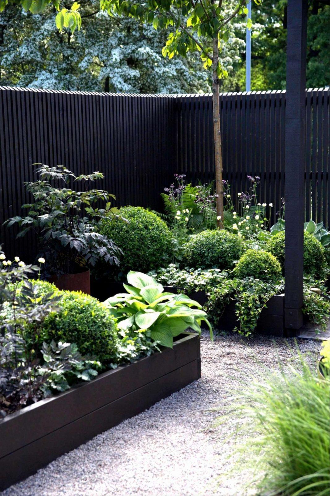 Wasserfall Im Garten Selber Bauen Elegant Wasserfall Im Garten von Steinmauern Im Garten Selber Bauen Photo
