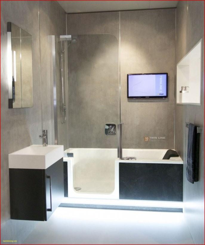 Wastafel Antraciet 261331 Antraciet Badkamer Unique Bad Auf von Badezimmer Auf Kleinem Raum Bild