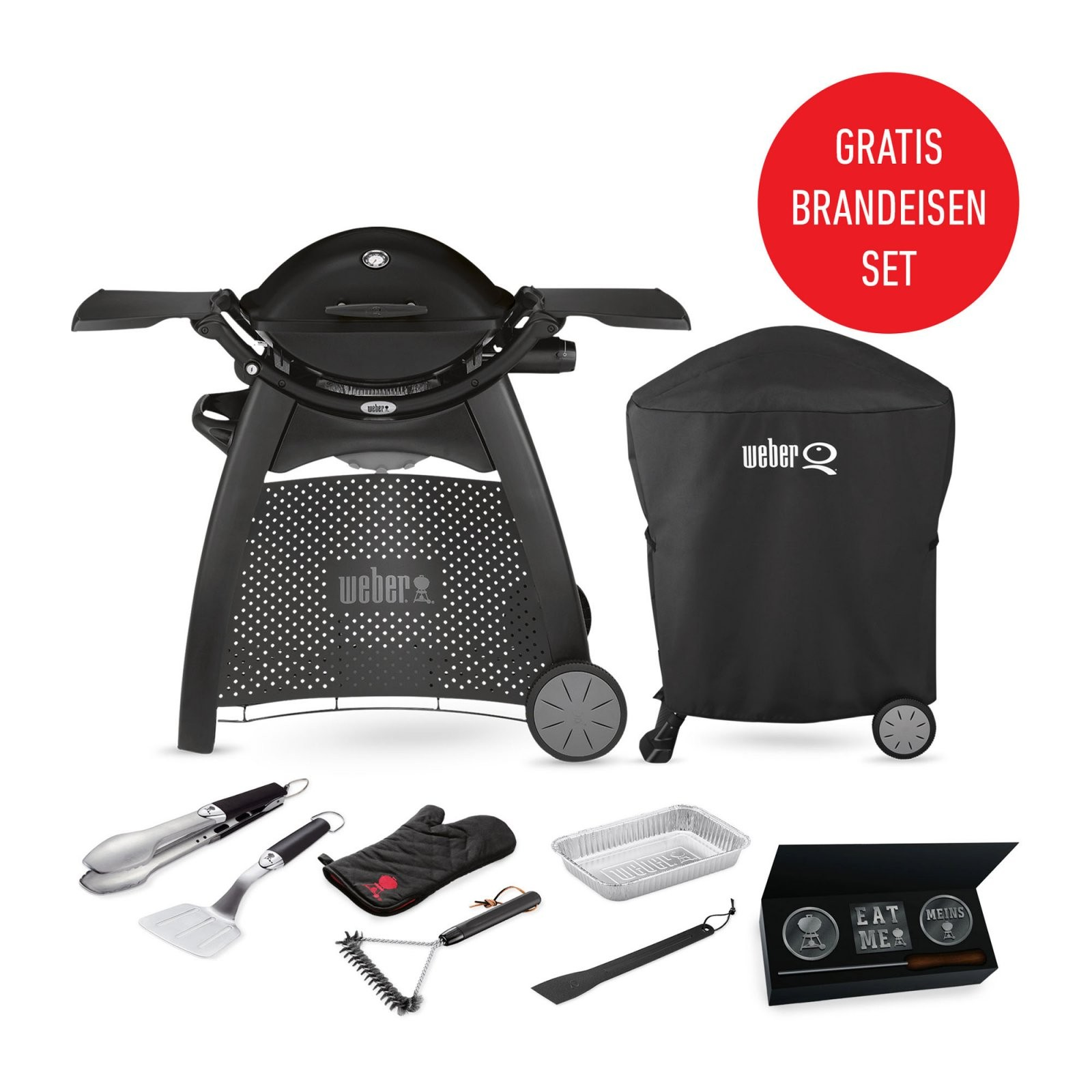 Weber Q Set Related Keywords  Suggestions  Weber Q Set Long Tail von Weber Gasgrill Q 2200 Station Bild