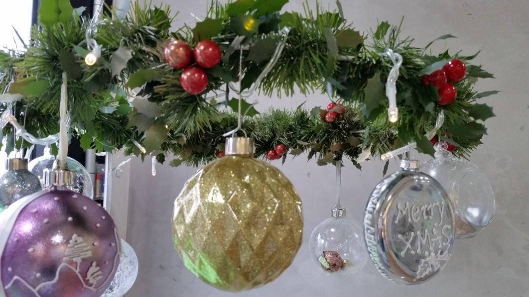 Weihnachtsdeko Selber Basteln  Bauroom Bauroom von Weihnachtsdeko Für Draussen Selber Basteln Photo