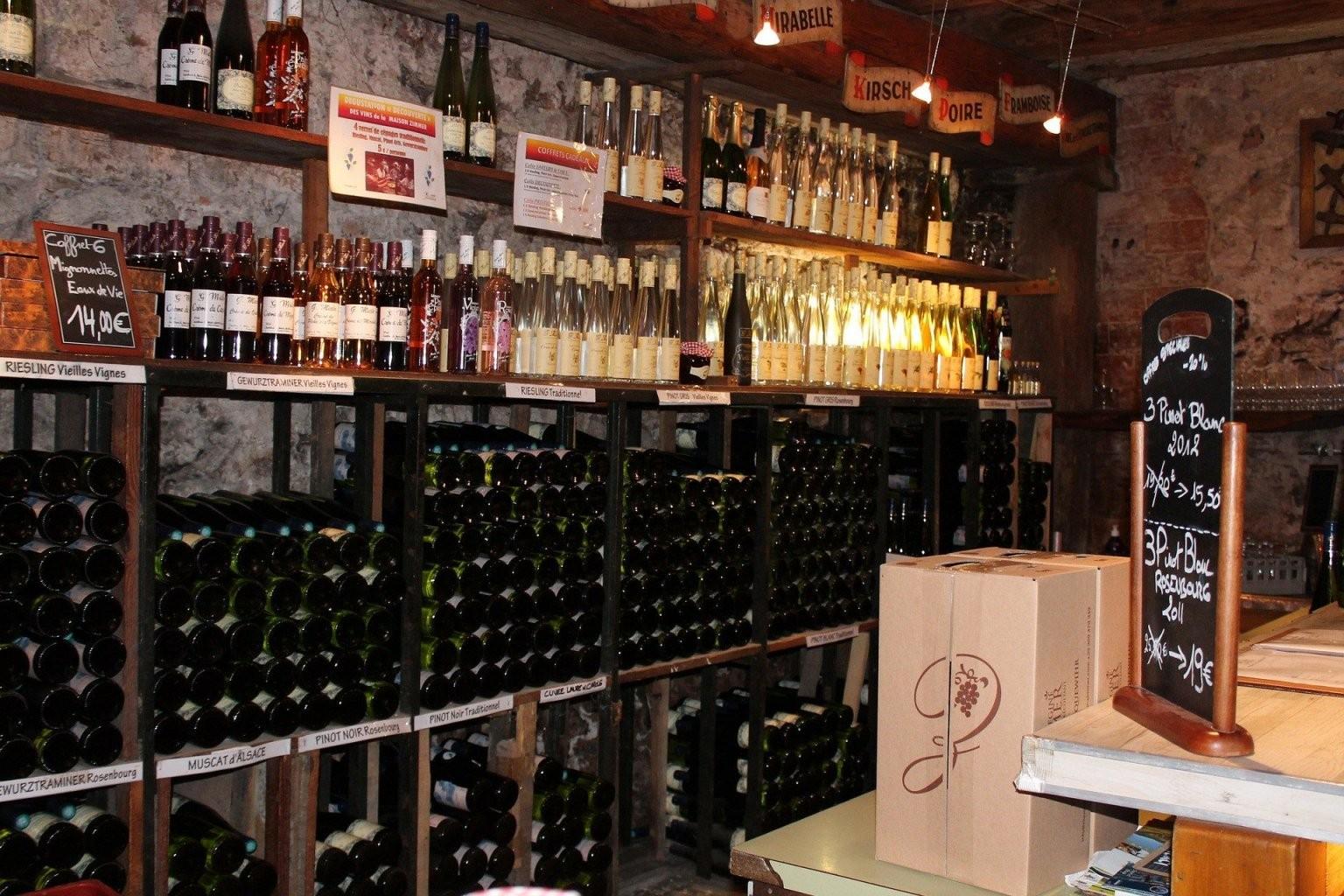 Weinkeller Im Eigenen Haus Bauen Und Einrichten von Weinkeller Bauen Selber Machen Photo