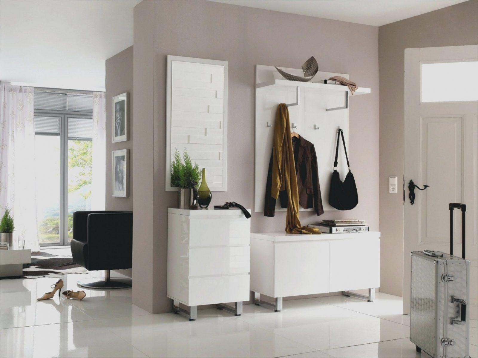 Weiße Möbel Welche Wandfarbe  Dekorieren Bei Das Haus von Wandfarbe Zu Weißen Möbeln Photo
